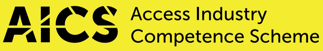 AITS and AICS branding presentation v2 pdf Google Drive